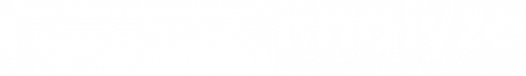 Wealthalyze